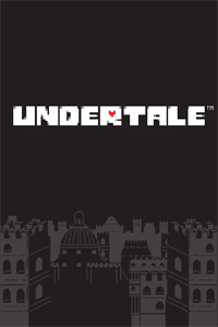 Undertale for Windows