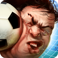Underworld Football Manager для Android