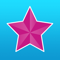 Video Star для iOS (iPhone, iPad)