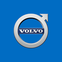 Volvo On Call для Windows