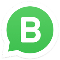 WhatsApp Business для Android