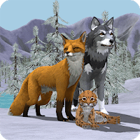 WildCraft для Android