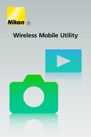 Wireless Mobile Utility для Android
