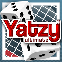 Yatzy для Windows