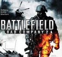 Battlefield: Bad Company 2 для Windows