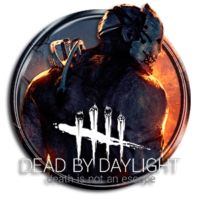 Dead by Daylight for Windows