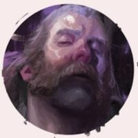 Disco Elysium для Windows