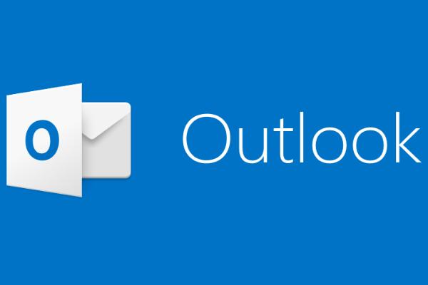 Outlook расширяет возможности использования