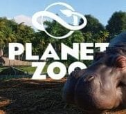 Planet Zoo for Windows