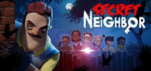 Secret Neighbor для Windows