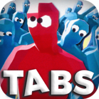 Totally Accurate Battle Simulator para Windows