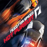 Need For Speed: Hot Pursuit для Windows