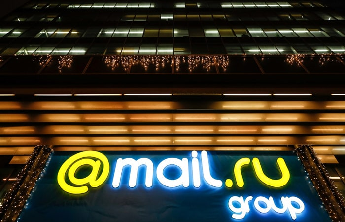 Mail.ru Group запускает собственный видеохостинг