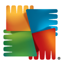 AVG AntiVirus for Windows