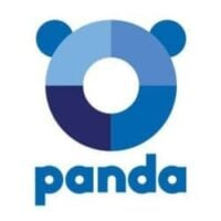 Panda Antivirus for Windows