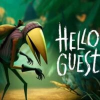 Hello Guest for Windows