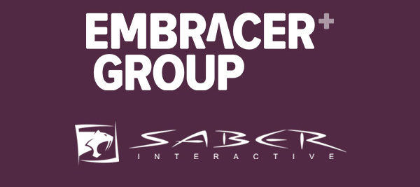 Embracer Group acquires Metro developer