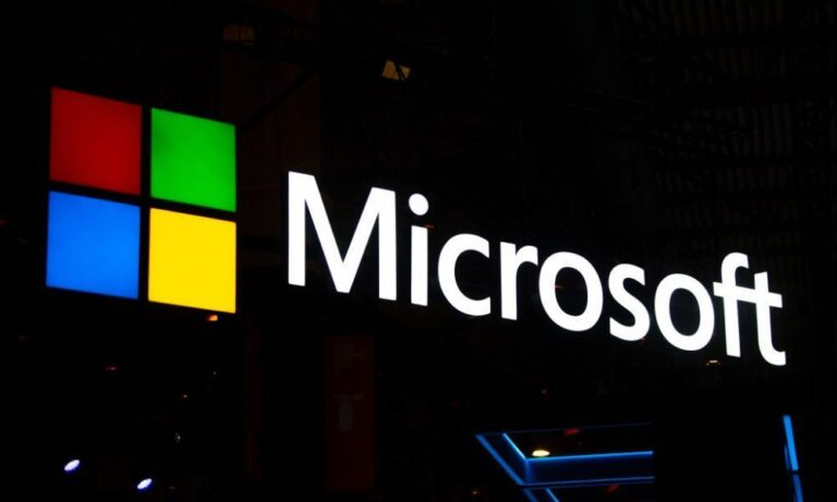 Microsoft launches website about its contribution to open source development