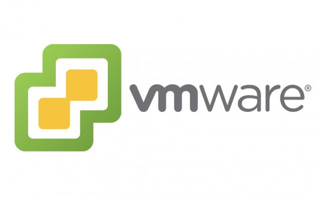 Full VMware Deployment Now Available in Oracle Cloud