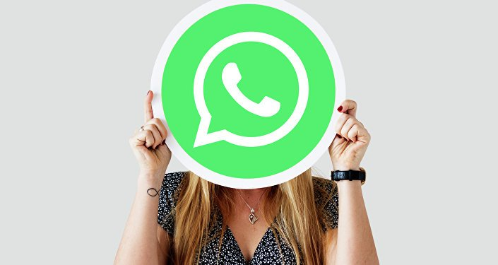 How to protect WhatsApp from strangers