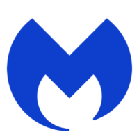 Malwarebytes для Windows