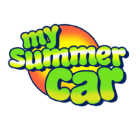 My Summer Car para Windows