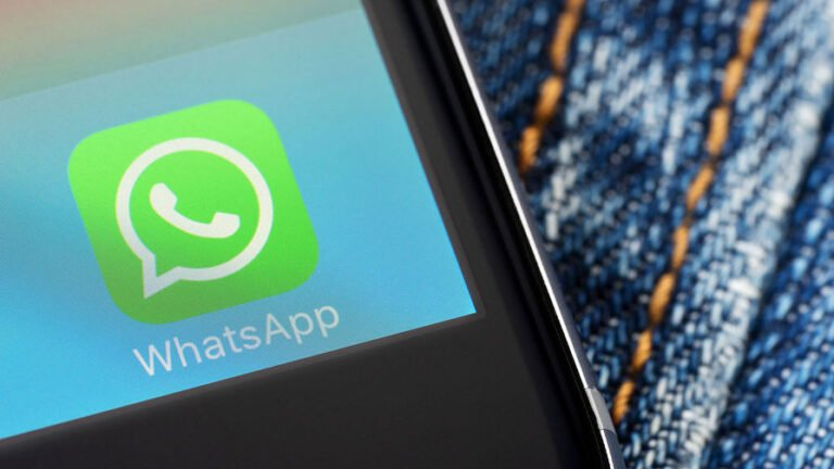 WhatsApp can now permanently disable notifications