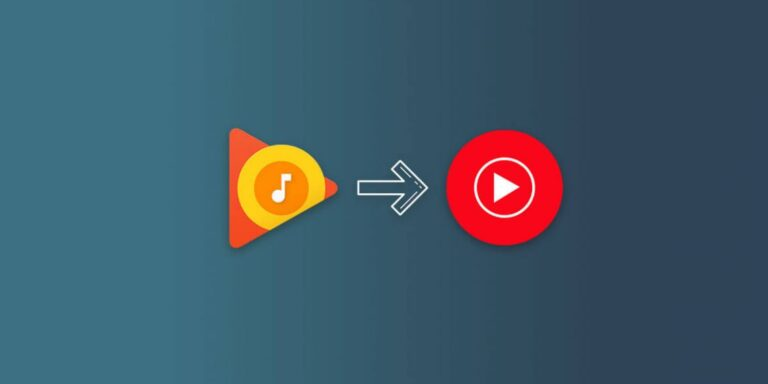 YouTube Music для Android расширяет свой функционал