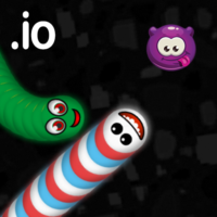 Worms Zone.io para Android