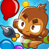 Bloons TD 6 for Android