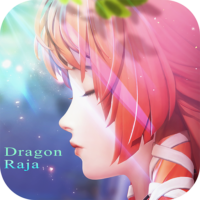 Dragon Raja for Android