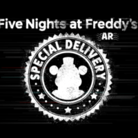 Five Nights at Freddy's AR per Android
