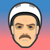 Happy Wheels pour Android