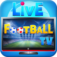 Live Football TV for Android
