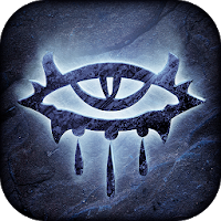 Neverwinter Nights: Enhanced Edition pour Android
