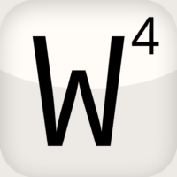 Wordfeud pour Android