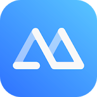 ApowerMirror for Android
