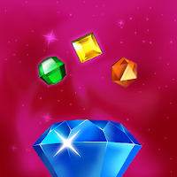 Bejeweled Classic pour Android