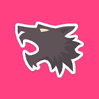 Werewolf Online for Android
