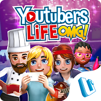 Youtubers Life para Android