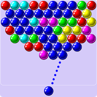 Bubble Shooter by Ilyon para Android