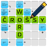 Crossword Arrowword for Android
