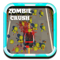 Crush Zombie per Android