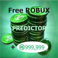 Free Robux für Android