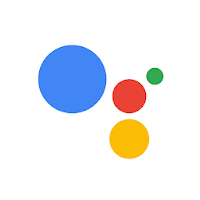 Assistant Google para Android