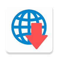 IDM: Download Manager Plus pour Android