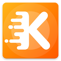 Kelime Bul for Android
