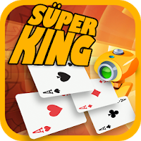 King Online per Android