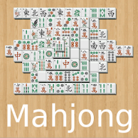 Mahjong Game for Android