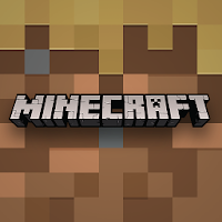 Minecraft Trial for Android
